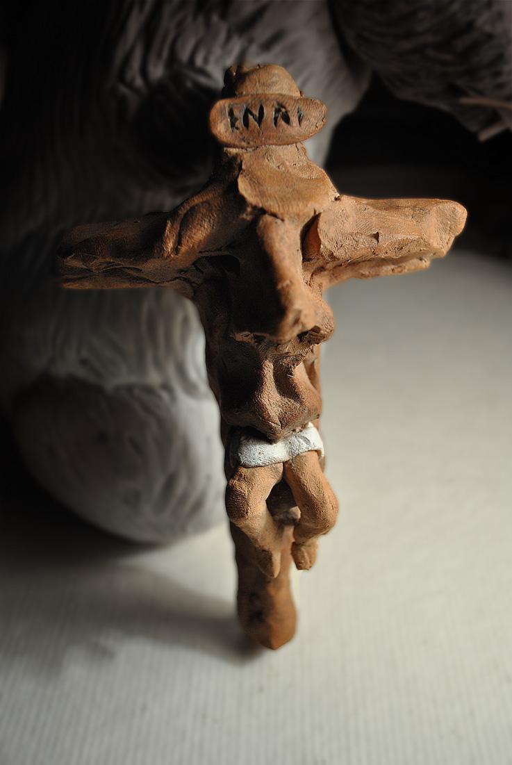 arte-sacra-pietrasanta-scultura