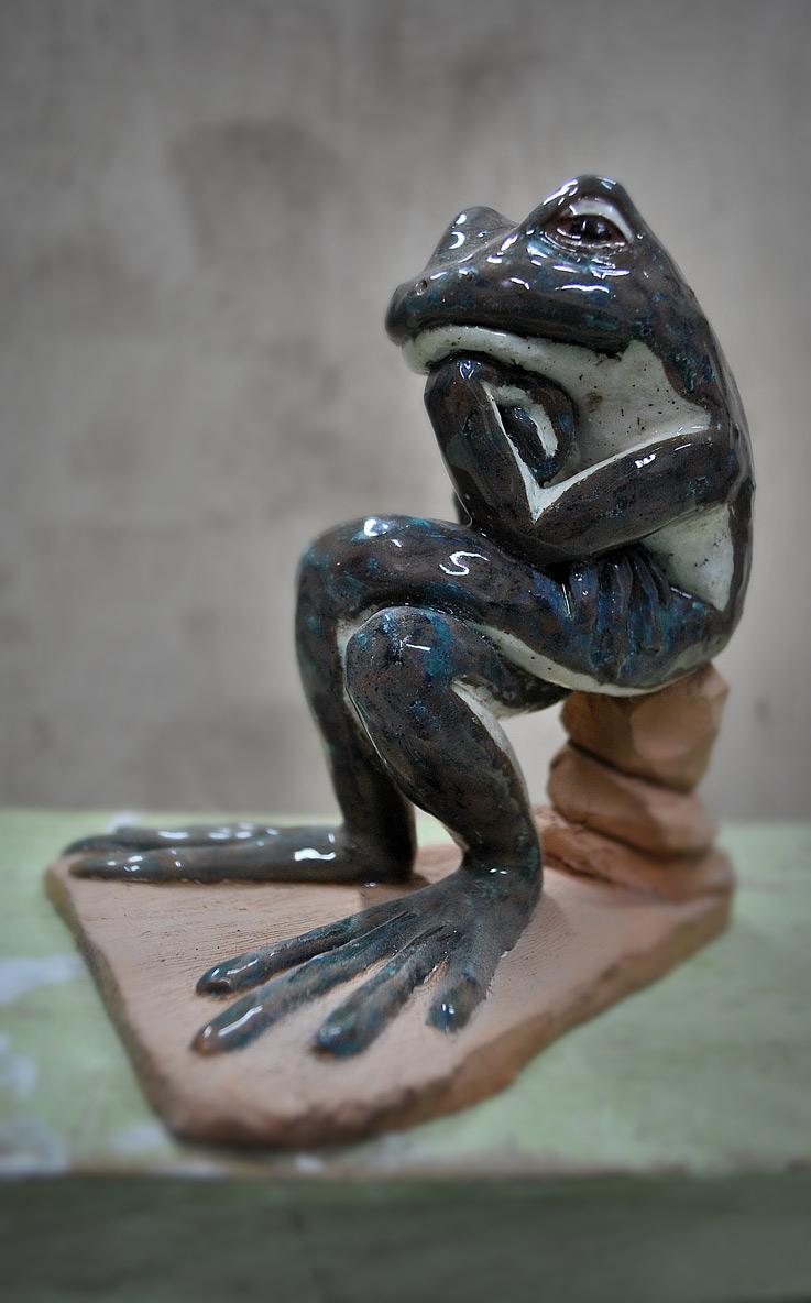 comune-scultura-pietrasanta