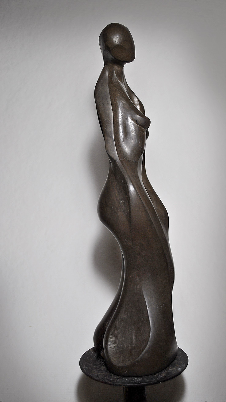 donna-scultura-pietrasanta-2015