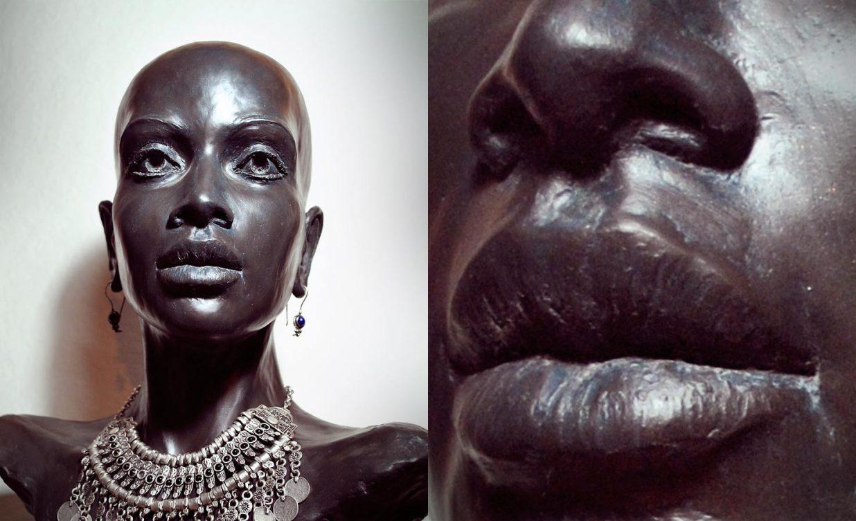 donna-scultura-pietrasanta