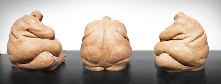 euro-2-scultura-pietrasanta
