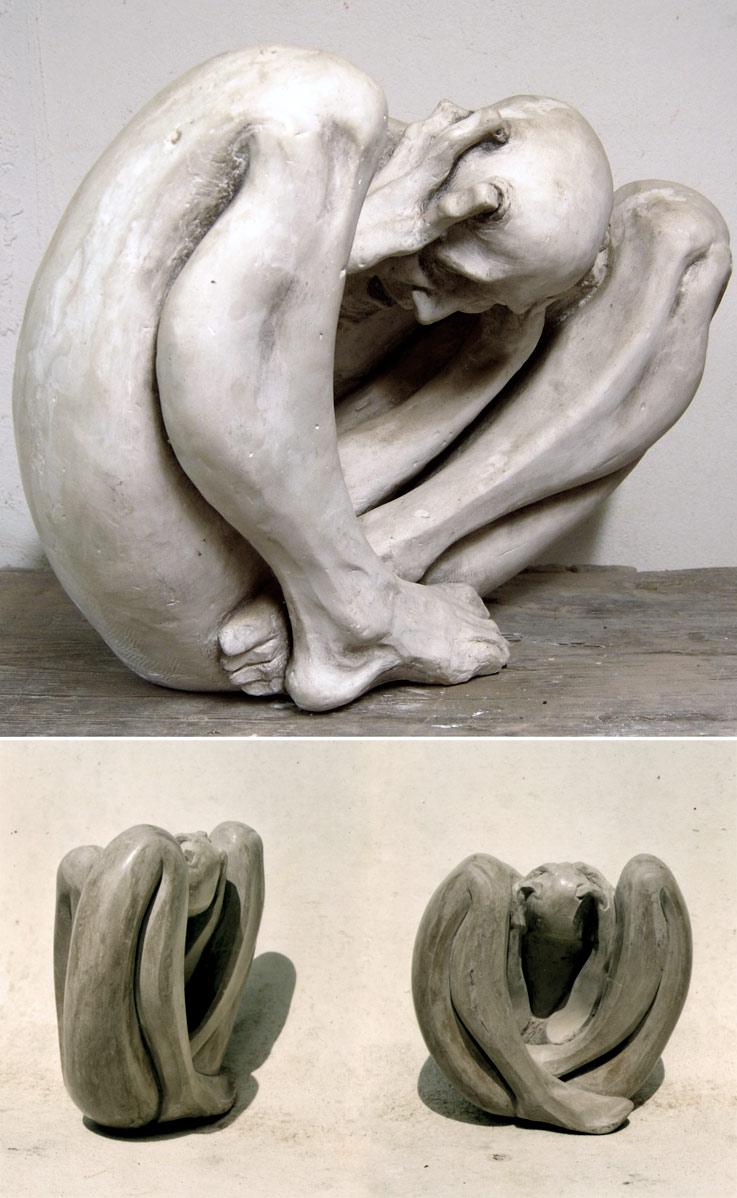 galleria-scultura-pietrasanta