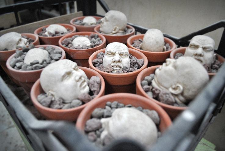 piante-grasse-scultura-pietrasanta
