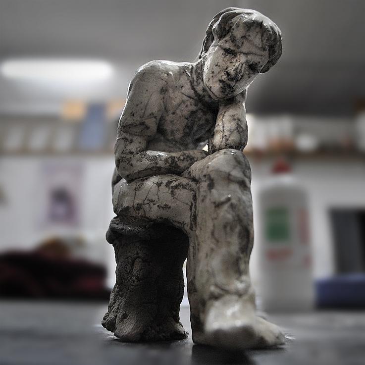 scultura-ceramica-pietrasanta