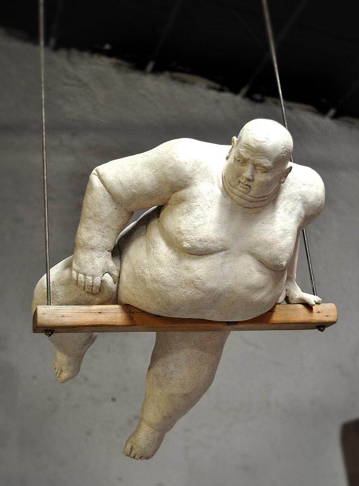 trapezio-scultura-pietrasanta